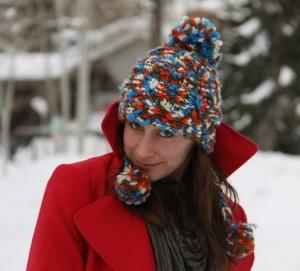 non_snow